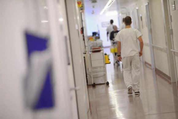 Meningite di tipo B: colpita bambina di 11 anni, paura a Firenze
