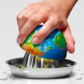Allarme-Earth-Overshoot-Day-oggi-la-Terra-ha-esaurito-le-sue-risorse_reference