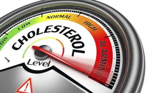 Colesterolo, la Gran Bretagna avvia i test per il vaccino