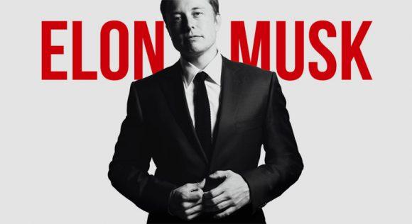 Elon Musk cerca sviluppatori di videogiochi per la Tesla tramite Twitter