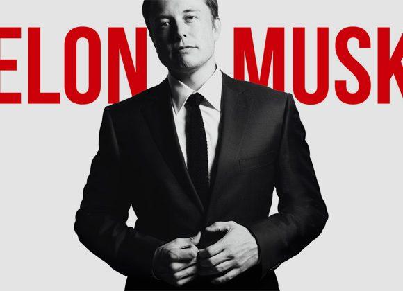 Elon Musk cerca sviluppatori di videogiochi tramite Twitter