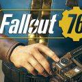 Fallout 76: approdo al mondo del multiplayer online