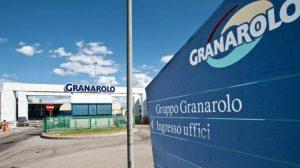 Lavoro: nuove assunzioni e possibilità di stage con Granarolo