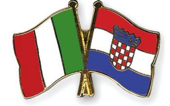24 enne rimasto ferito in Croazia