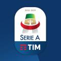 Calciomercato: Juventus in rosso, luce verde per il Napoli