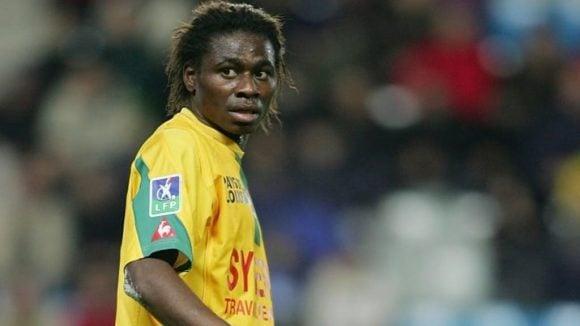 Shiva Star N'Zigou, il calciatore confessa incesti ed il sacrificio umano della madre