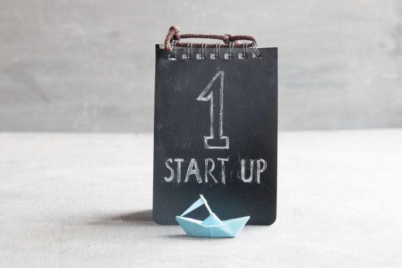 Star-up: borsa di studio per attività di ricerca: ecco i requisiti e le modalità per partecipare