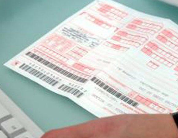 Legge 104: esenzione ticket sanitario 2018 e come ottenerla