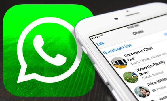 fare soldi con whatsApp