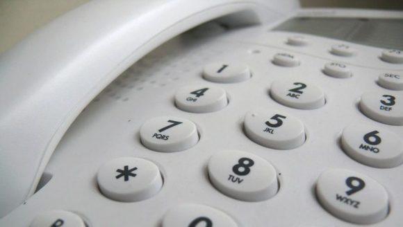 Telefonia e internet: agevolazioni economiche scopriamo per chi!