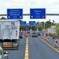 Non solo il ponte di Genova: ecco gli altri a rischio, allarme non solo italiano