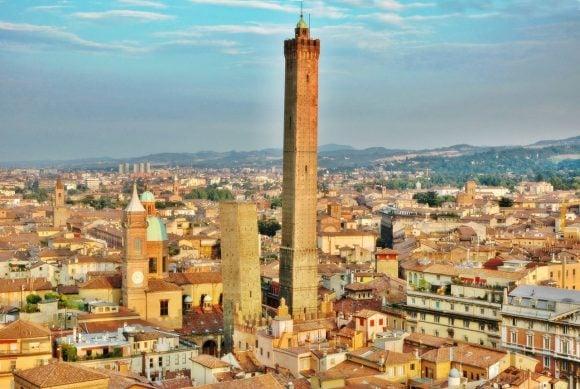 Bologna: ricordo della strage del 2 agosto