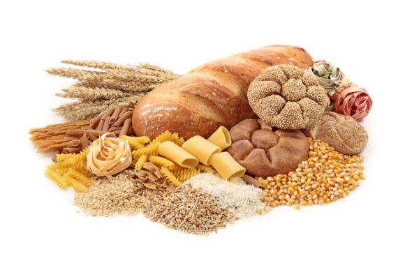 Addio dieta senza carboidrati se si vuole vivere più a lungo, parla la scienza