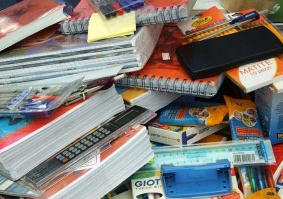 Detrazioni scolastiche: le spese per l'acquisto dei libri sono detraibili. Gli ultimi aggiornamenti