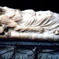Vuoi laurearti? Secondo la leggenda non visitare la Cappella Sansevero a Napoli