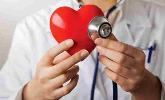 Cardiopatia ischemica: segnali e sintomi che indicano questa insorgenza