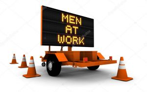 depositphotos_7966930-stock-photo-men-at-work-construction-sign