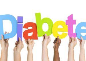novità per i diabetici