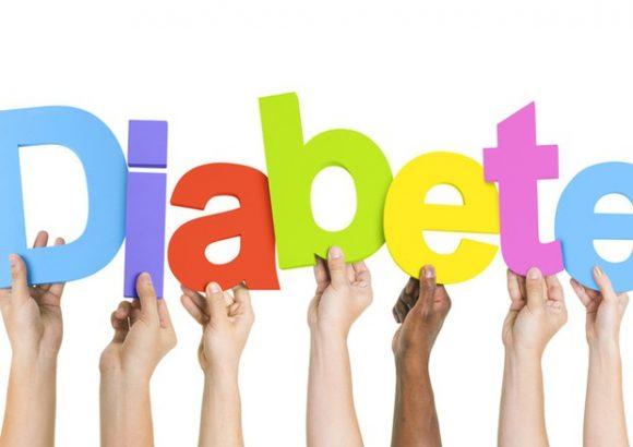 Paziente diabetico? Ecco l'alimentazione giusta