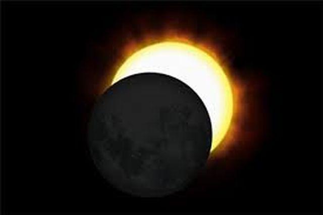eclissi 11 agosto 2018