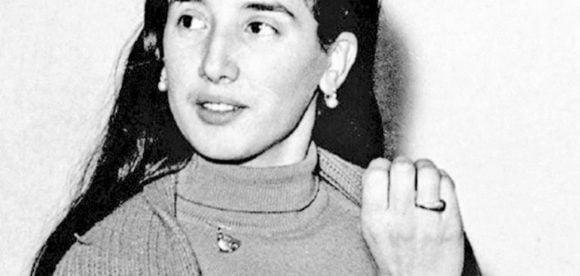 Lo stupro e quel no per la prima volta ad un matrimonio riparatore: la storia di coraggio di Franca Viola