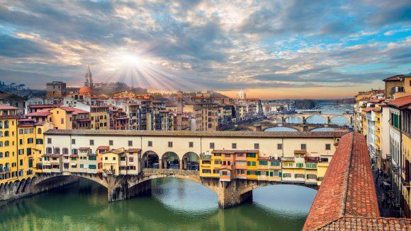 Concorso Regione Toscana per diplomati: ecco il bando e come candidarsi