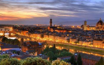 concorso Regione Toscana