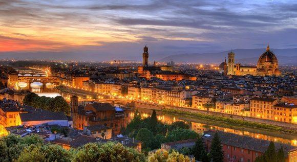 Concorso Regione Toscana per laureati: ecco il bando e come candidarsi