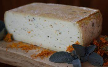 formaggio dolomiti ritirato dal commercio