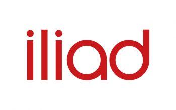 iliad, promozioni telefoniche