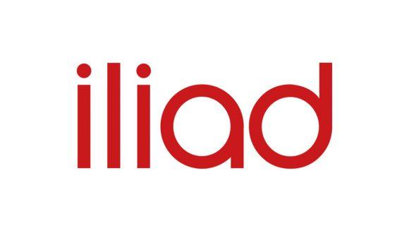 Iliad e Netflix insieme in Italia per grandi novità