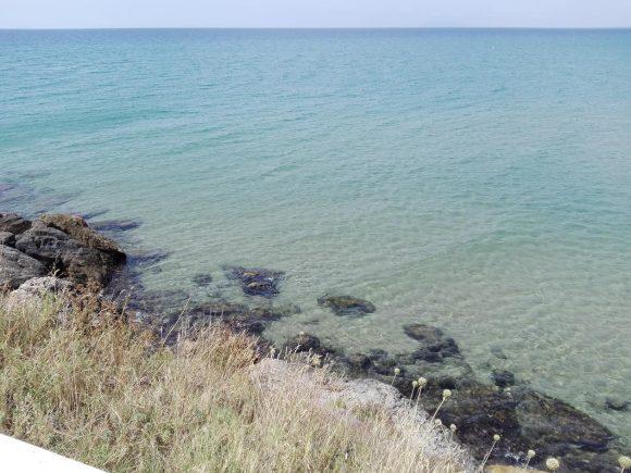 Le 10 spiagge più pulite d'Italia: ecco le bandiere blu