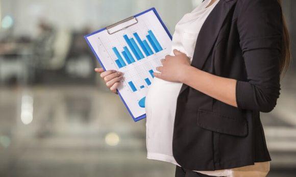 Indennità di maternità e legge 104 sono compatibili? Ecco tutte le novità