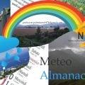 Previsioni meteo giovedì 30 agosto e almanacco