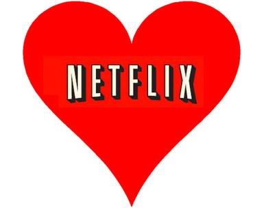 Netflix film per il mese di dicembre