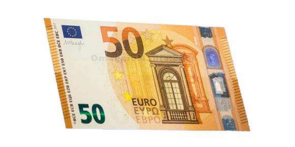 Truffa dei 50 euro che spariscono al bancone del bar: ecco come avviene