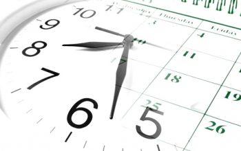 violazione orario di lavoro
