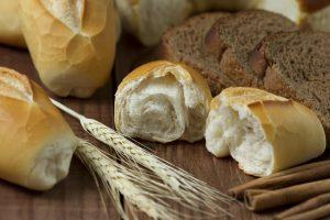 Pane e pasta: aumento dei costi da settembre 2018