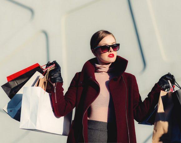 """Moda e salute: la """"dark side"""" dei capi di abbigliamento"""