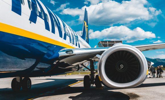 Novità Ryanair, EasyJet e Volotea: cambiano le regole per il bagaglio a mano