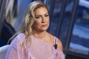 romina-power-min-300×200