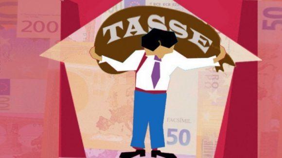 Tasse: interessi legali ridotti allo 0,05% dal 1° gennaio 2020, le novità
