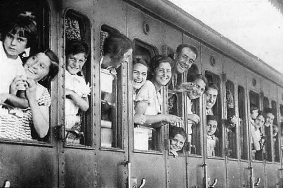 La Cumana va a singhiozzo a Napoli: colpa dei treni nuovi