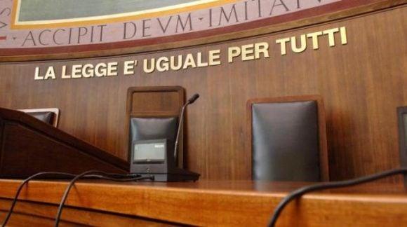 Messaggi WhatsApp: che valore hanno in tribunale?