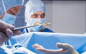 61 enne con una strana tosse scopre di avere un tumore sulla trachea
