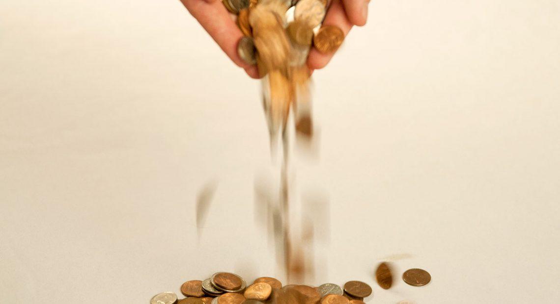 Pensione complementare: bastano 100 euro al mese