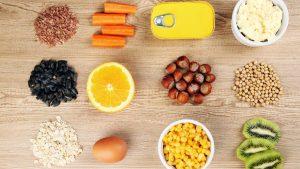 Vitamina D: l'eterno dibattito sulla sua importanza. Perché?