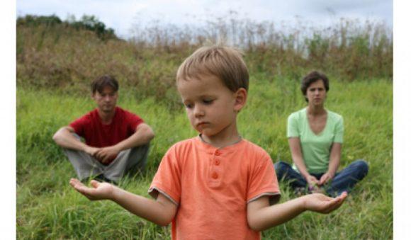 Separazione e divorzio: i diversi casi di affidamento dei figli