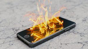 Android: errori da evitare
