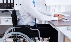 Invalidità: guida ai diritti, benefici, agevolazioni e come ottenerli
